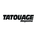 logo_tatouage_magazine